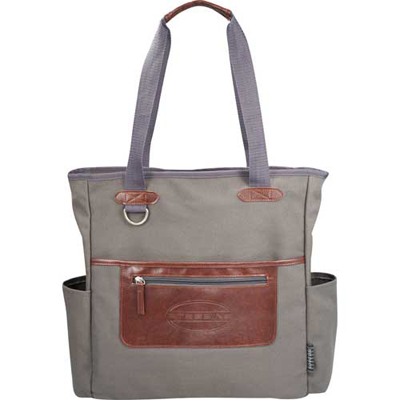 Field & Co. Tote