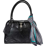 20655 - The Kate Deco Compu-Tote