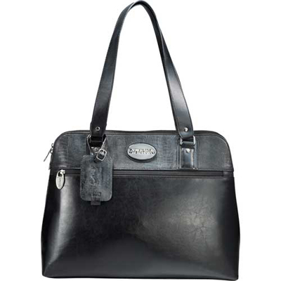 kenneth cole®  womens tote