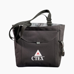 20658 - Eclipse Meeting Tote