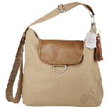 20663 - Field & Co. Slouch Hobo Bag