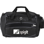 Wholesale Slazenger 20' Duffel Bag, Bulk Imprinted Duffel Bags