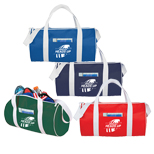 20672 - Game Day Sport Duffel