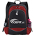 Hive_Compu_Backpack_Red_20677