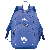 High_Sierra_Impact_Daypack_Royal_20678