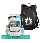 20681 - The Mia Sport Compu-Backpack