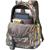 Hunt_Valley_Camo_Compu_Backpack_Open_20682