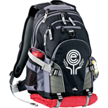 20684 - High Sierra® Loop Backpack