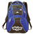High_Sierra_Swerve_Compu_Backpack_Royal_20685