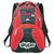 High_Sierra_Swerve_Compu_Backpack_Red_20685