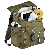 Field_Co_Scout_Compu_Backpack_Open_20687