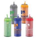 20694 - 15 oz Cool Gear Can Tumbler