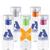 Fruiton_BPA_Free_Infuser_Bottle_25oz_Gallery_20705