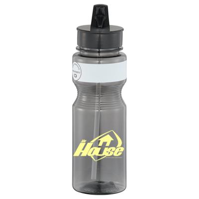 26 oz ID Sport Bottle