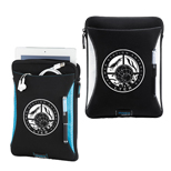 "20719 - Zoom 10"" Tablet Sleeve"