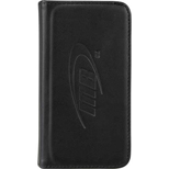 20722 - Griffin™ Midtown iPhone Wallet