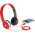 Atlas_Headphones_Red_20732