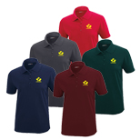 20756 - Origin Ladies Performance Pique Polo