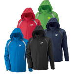 20779 - Sirius Men's Lightweight Jacket