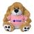 Plush_Big_Paw_Dog_with_Shirt_Brownpinkbear_20814