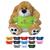 Plush_Big_Paw_Dog_with_Shirt_Gallery_20814