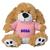 Small_Plush_Big_Paw_Dog_with_Shirt_pinkbear_20815