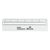 Plastic_6_Ruler_With_Magnifying_Glass_20835white