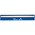 Plastic_12_Ruler_With_Magnifying_Glass_blue