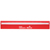 Plastic_12_Ruler_With_Magnifying_Glass_red