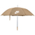 60_Arc_Golf_Umbrella_khaki_20838