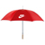 60_Arc_Golf_Umbrella_red_20838