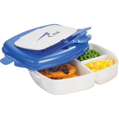 cool gear® lunch express kit