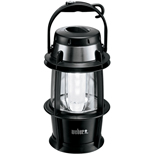 20858 - High Sierra® 20 LED Super Bright Lantern