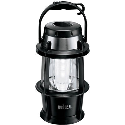 high sierra® 20 led super bright lantern