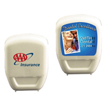 Custom Dental Floss - Promotional Dental Floss