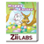 Happy_Easter_Coloring_Book_White_20930