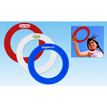 Promotional Flying Rings - Custom Flying Rings