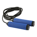 Personalized Jump Rope - Bulk Logo Jump Ropes