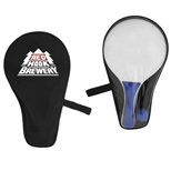 Personalized Cabo Paddle Ball Set - Custom Cabo Paddle Ball Sets
