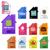 House_Pick_N_Mints_Gallery_20954