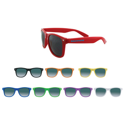 The Riviera Sunglasses