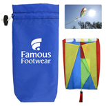 Custom Aviator Kites - Promotional Aviator Kites