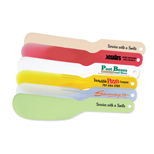 Promotional Indispensable Kitchen Spatula