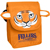 Paws_N_Claws_Lunch_Bag_tiger_21083