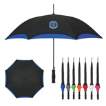 "21120 - 46"" Arc Umbrella"