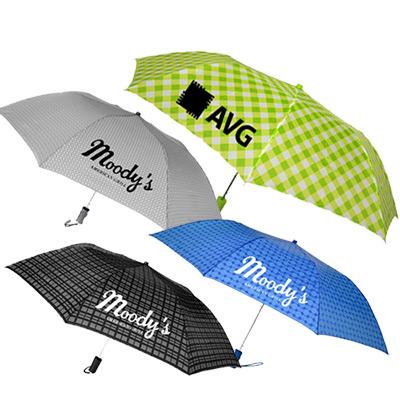 44 expressions auto open umbrella