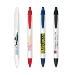 21140 - Bic® WideBody® Value Pen