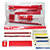 Everyday School Kit Gallery 21183