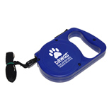 Personalized Pet Leash - Bulk Logo Pet Leash