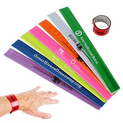Personalized Wristbands Custom Personalized Rubber Bracelets